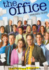 The Office: Season Nine DVD Box Cover